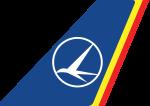 2000px-tarom_logo_tail-svg