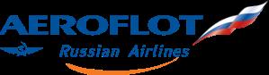 640px-aeroflot_logo_en-svg