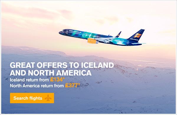 Icelandair Apr 22