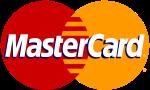 mastercard_png7