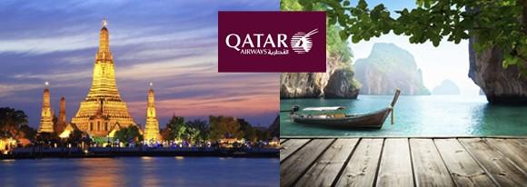 Qatar + BUDPORT + MC Apr 30