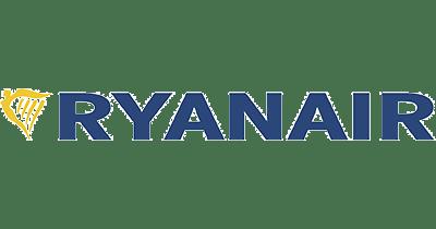 ryanair-logo-400x210