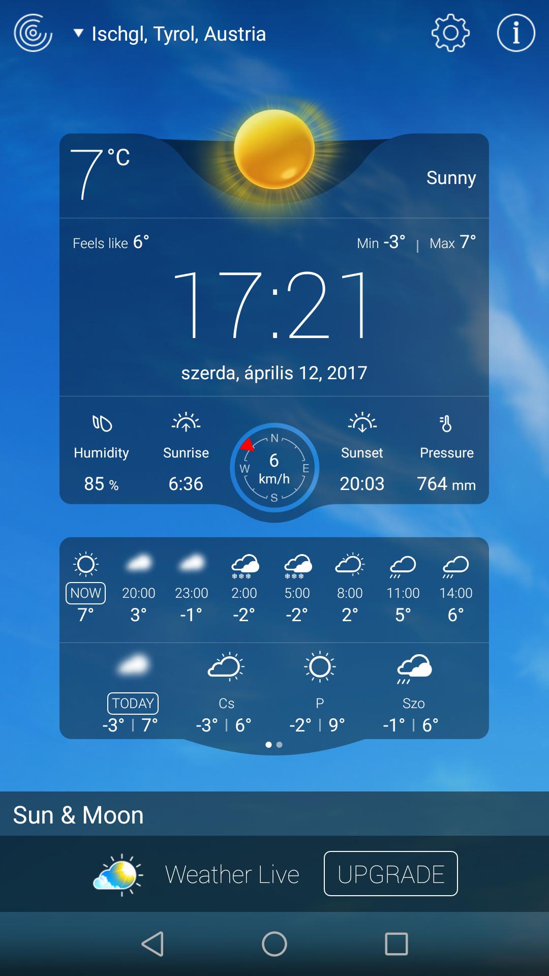 2014 első 10 legjobb mobil társkereső alkalmazás