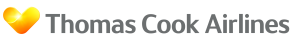 thomas_cook_airlines_logo_logotype