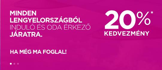 Wizz Apr 6.png