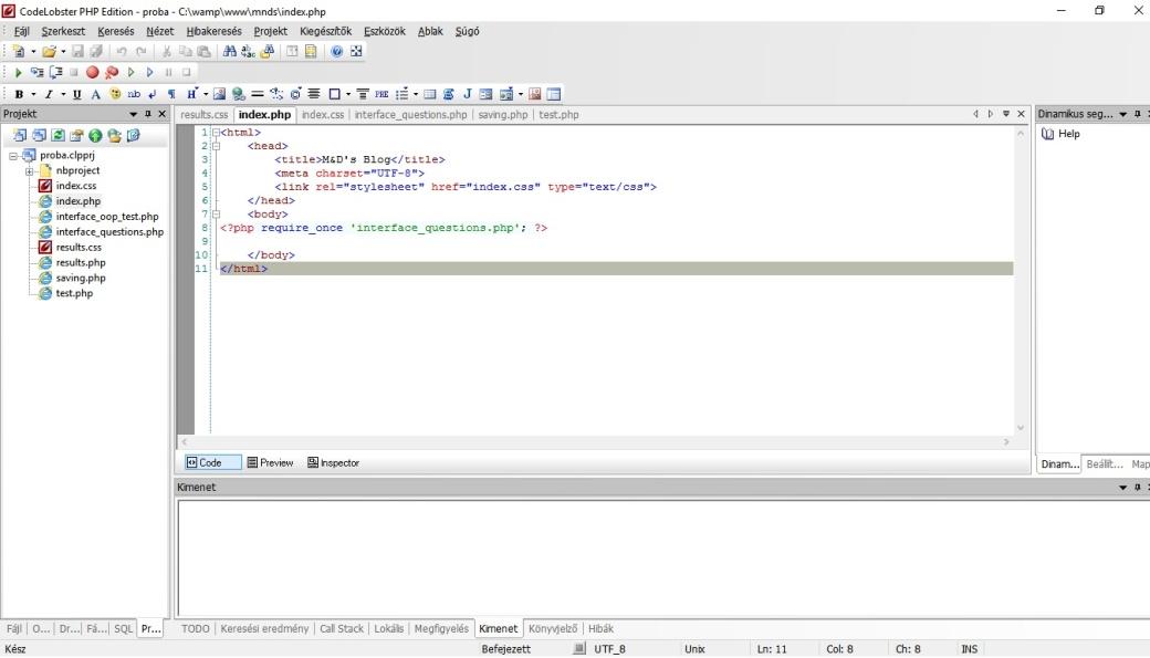 code_8