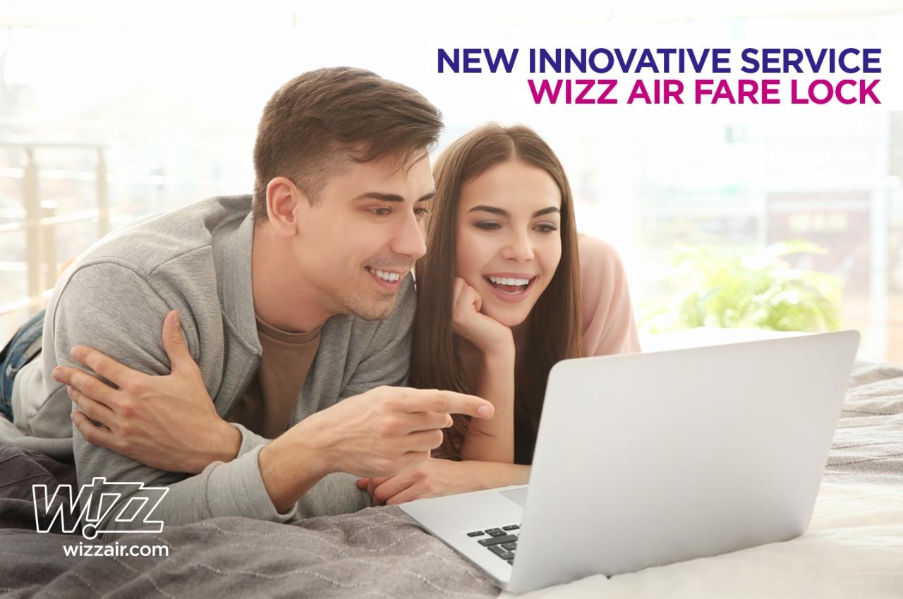 WIZZ_fare_lock