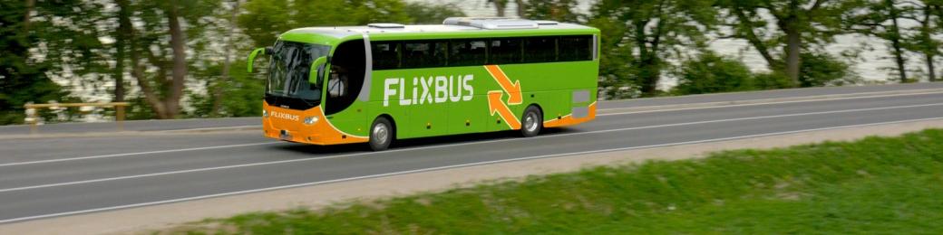 flixbus-france-header