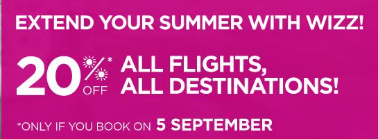 Wizz Sept 5
