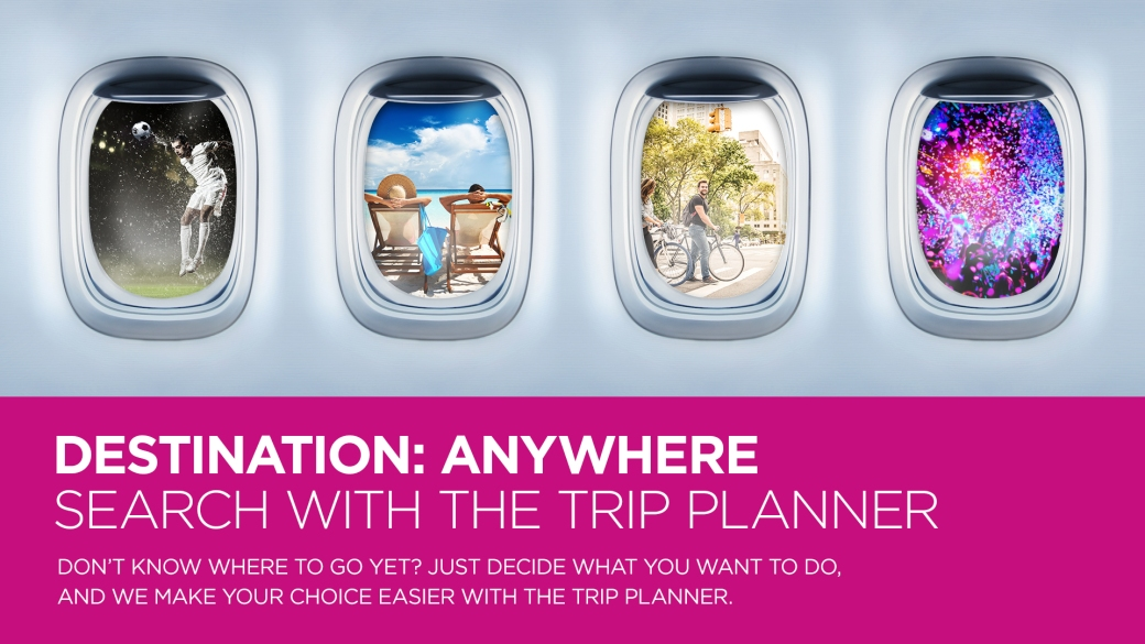 wizz_trip_planner