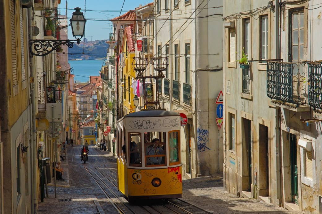 bica-cable-car-bairro-alto-lisbon-portugal-conde-nast-traveller-18dec15-getty_1080x720
