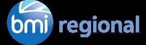 bmiregional-logo_800x250
