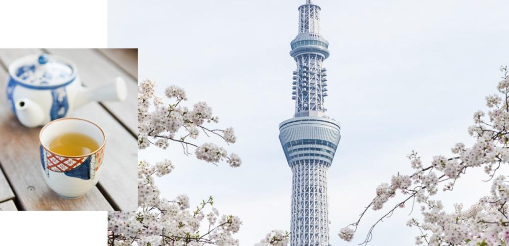 GB_Newsletter_PURPOSE_tokyo_week40