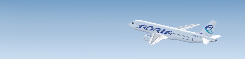 software-erp-airlines-banner-case-study-adria-airways