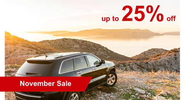 cartrawler_croatia_november_sale_banner_25off_311017_v3