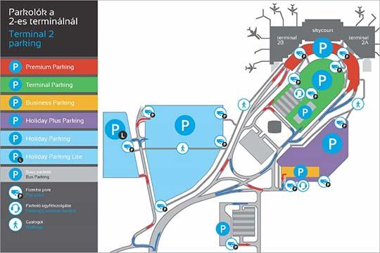 parking_map_540.jpg