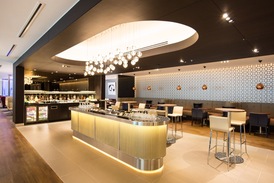 ba-lounge-singapore-02_hi-res