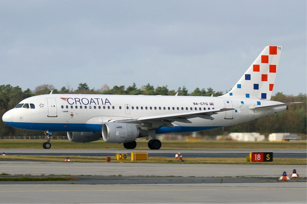 croatia_airlines_airbus_a319_kvw