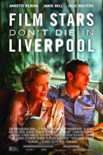 Film Stars Don_t Die in Liverpool