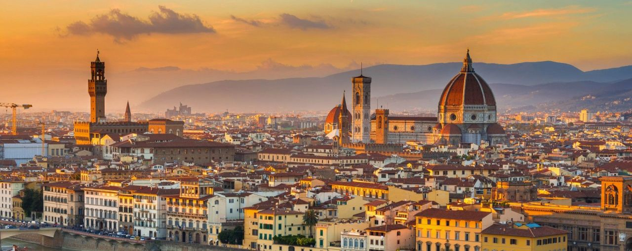florence-photo-for-journeypod