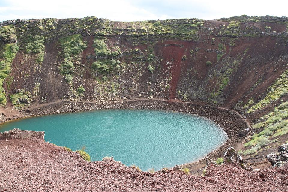 kerid-crater-1803491_960_720