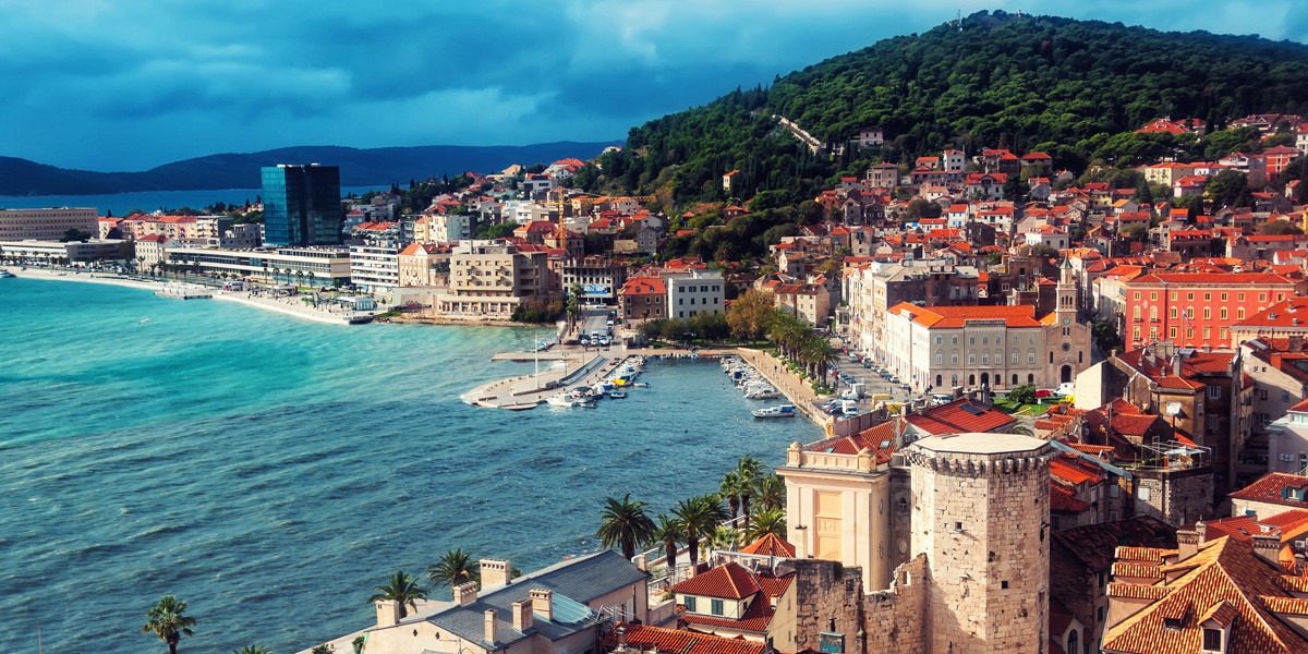 split-croatia_wp