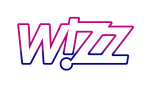 wizz_logo_version_1