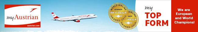 AUS_Aircraft_Award2018_Email_Signatur_EN_3e81515c-5ccb-47f5-9be7-9a55d61b433e