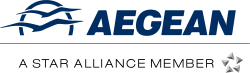 Aegean_Airlines_logo.svg