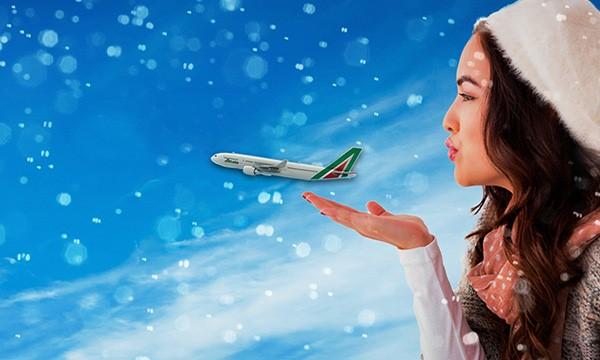 Alitalia_akció_28_12_2018